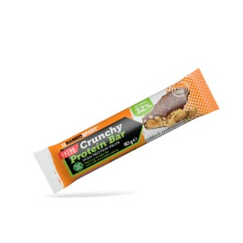 Named Sport Crunchy Proteinbar - Giuglar Shop