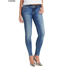 Guess Ultra Curve Jeans...
