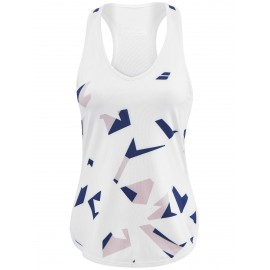 Babolat Compete Tank Top...