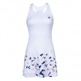 Babolat Compete Dress Women Donna - Giuglar Shop
