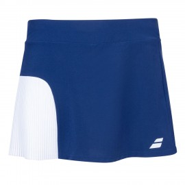 """Babolat Compete Skirt 13""""..."""