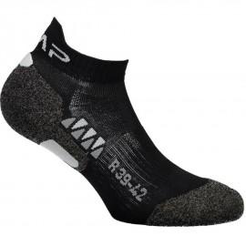 Cmp Running Sock Skinlife...