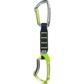 Climbing Technology Lime...