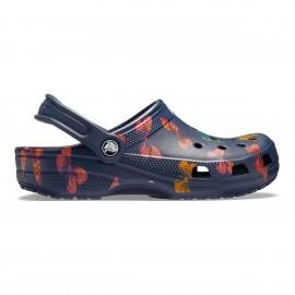 Crocs Classic Vacay Vibes...
