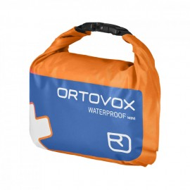 Ortovox First Aid...