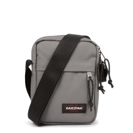 Eastpak The One Tracolla...