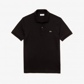 Lacoste Polo Jersey M/M...