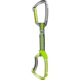 Climbing Technology Lime Set Ny 12 Rinvio - Giuglar Shop