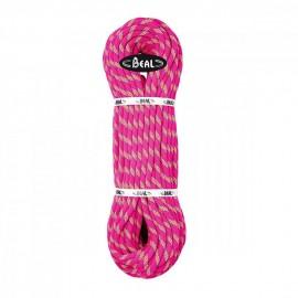 Beal Zenith 9.5Mm Pink