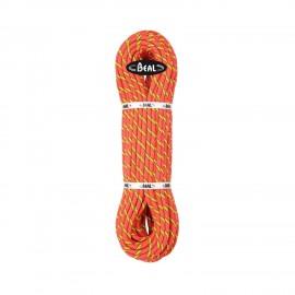 Corda Beal Karma 9.8 Orange