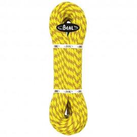 Beal Karma 9.8 Corda Yellow