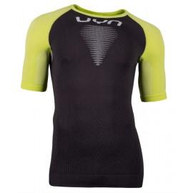 Uyn Marathon Ow Shirt Sh Sl T-Shirt Uomo - Giuglar Shop