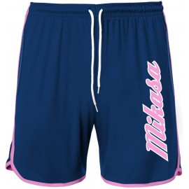 Mikasa Shorts Beach Volley Donna - Giuglar Shop