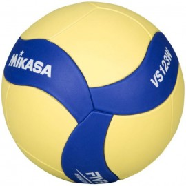 Mikasa Pallone Volley - Giuglar Shop
