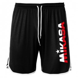 Mikasa Shorts Beach Volley Uomo - Giuglar Shop