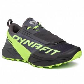 Dynafit Ultra 100 Scarpa...
