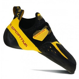 La Sportiva Solution Comp Uomo - Giuglar Shop