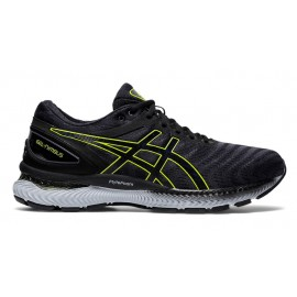 Asics Gel-Nimbus 22 Carrier...