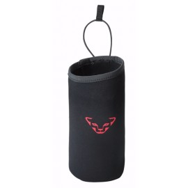 Dynafit Neoprene Bottle Holder