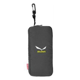 Salewa Smartphone Insulator...