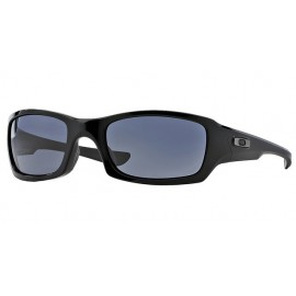 Oakley Fives Squared...