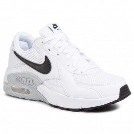 Nike Junior Wmns Nike Air...