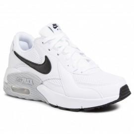 Nike Junior Wmns Nike Air...