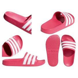 Adidas Junior Adilette Aqua...