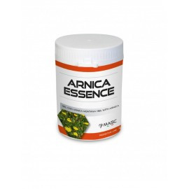 Masc Gel Arnica Essence 250Ml