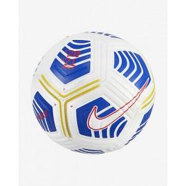 Nike Strike Serie A Pallone...