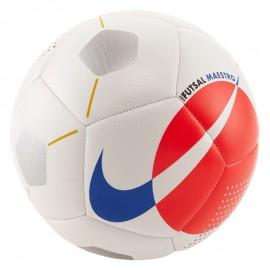 Nike Futsal Maestro Pallone - Giuglar Shop