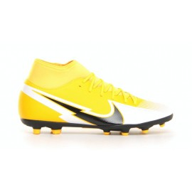 Nike Superfly 7 Club Fg/Mg...