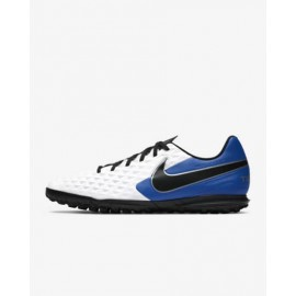 Nike Legend 8 Club Tf...