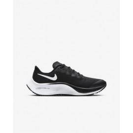 Nike Junior Air Zoom...