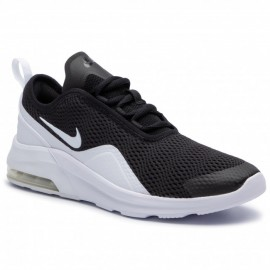 Nike Junior Nike Air Max...