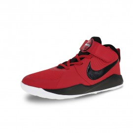 Nike Junior Team Hustle D 9 Junior - Giuglar Shop