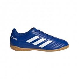 Adidas Junior Copa 20.4 In...