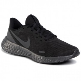 Wmns Nike Revolution 5...