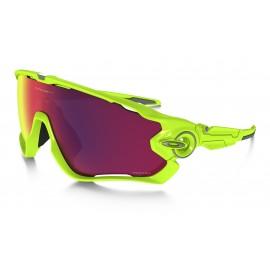Oakley Jawbreaker Retina...