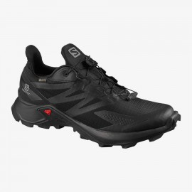 Salomon Supercross Blast Gtx Uomo - Giuglar Shop