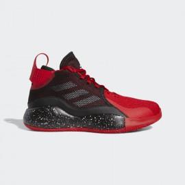 Adidas D Rose 773 2020 Uomo - Giuglar Shop