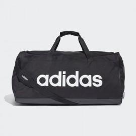 Adidas Lin Duffle L Borsone - Giuglar Shop