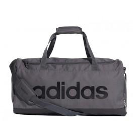 Adidas Lin Duffle M Borsone - Giuglar Shop
