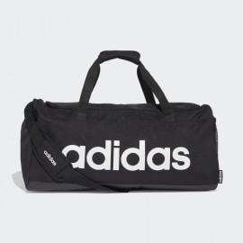 Adidas Lin Duffle M Borsone...