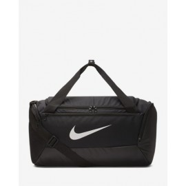 Nike Brasilia S Duff Borsone 41 Lt - Giuglar Shop