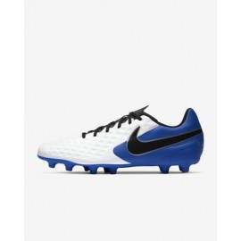 Nike Legend 8 Club Fg/Mg Uomo - Giuglar Shop