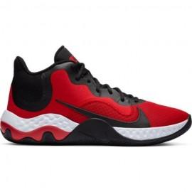Nike Renew Elevate Scarpa...