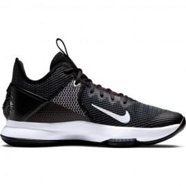 Nike Lebron Witness Iv Uomo - Giuglar Shop