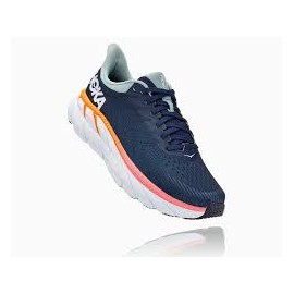 Hoka One One W Clifton 7 Donna - Giuglar Shop