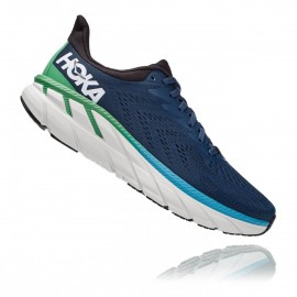 Hoka One One M Clifton 7...